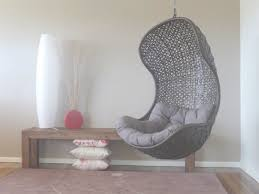 Comfort Chairs For Small Bedrooms Comfortable Chair Space Bedroom