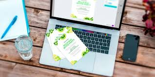 How To Make Flyers On Mac How To Make A Flyer For Any Occasion Using Canva