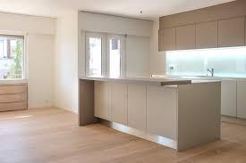 Anzeige Verkauf Wohnung Lausanne 1010 5 Räume Refv0166ls