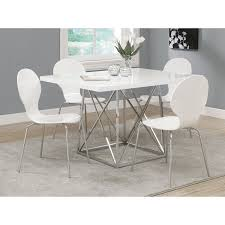 target desks and chairs new dining room fabulous rustic dining room sets modern dining room