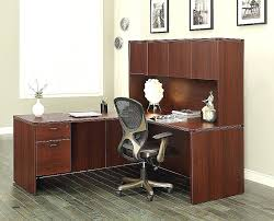 office table design trends writing table. Furniture Manufacturers Office Table Design Trends Writing R
