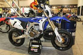 yamaha from allen tx 2015 yamaha wr450f auction price 11 499 to