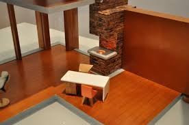 Kitchen Restoration Home Design Modern Dollhouse Furniture Kitchen Restoration The