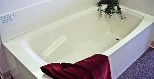 cultured marble bathtub repair