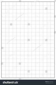 printable grid paper 1 2 inch math one inch graph paper print besttemplates fewre new printzkdxb