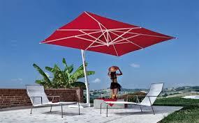 small costco patio umbrella