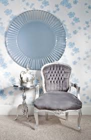 Home Salon Furniture