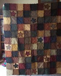 New Puff Quilt Pattern & Giveaway | Love this, So cute and Blankets &  Adamdwight.com