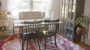 pics of dining room furniture. Tables (even Dining Room/kitchen With Storage!), Carts And Furniture Sets Make It Easy To Create A Coordinated Space That Will Suit Your Needs Pics Of Room