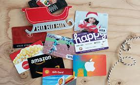 Best The List For Of Teens com Cards Giftcards Gift Holiday wREUpCEPcq