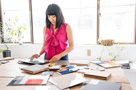 Interior Designer Salary In Dallas How To Become An Interior Decorator