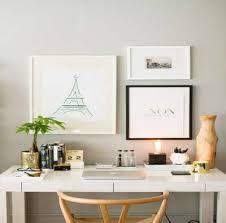 Bedroom Office Desk. Desk For Small Bedroom Office In Ideas Home Design Fice