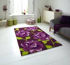 purple and green rug hand tufted acrylic purple green larger image pink purple green rug purple and green rug