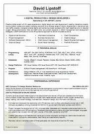 example australian resume example cv resume pointrobertsvacationrentals com