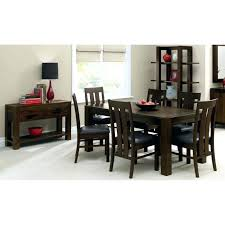 6 person round dining table 6 seat kitchen table 6 person round dining table dimensions dark 6 person round dining table