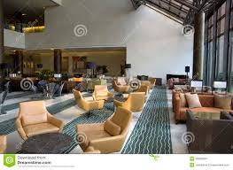 hotel lobby furniture. Exellent Furniture Download Hotel Lobby Lounge Bar Stock Photo Image Of Lounge Grace   36599604 For Lobby Furniture