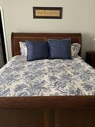 new 308 334 biltmore comforter set