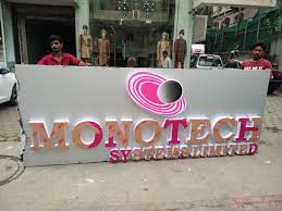 3d name board makers in chennai