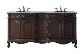 60 inch bathtub most marvelous inch bathroom vanity single sink vanity dual sink bathroom vanity small