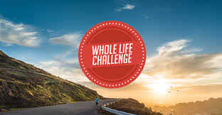 Whole Life Challenge Food Chart How To Play Whole Life Challenge