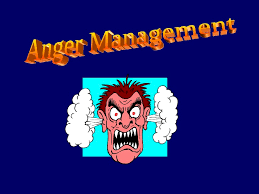 anger management essay anger management essay sawl co