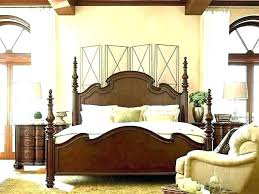 1960 furniture styles. Contemporary Styles Bedroom Furniture Styles Wardrobe 1960 Chairs For E