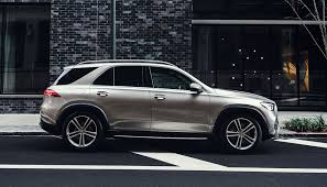 Use for comparison purposes only. 2021 Mercedes Benz Gle 350 Lease Offer Mercedes Benz Of Bonita Springs