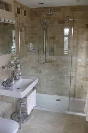 Complete New Bathroom Cost Uk