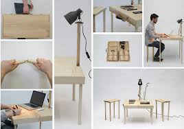 function furniture. Multiple Uses Of The BOXED Multi Functional Furniture By Tyrone Stoddart Function F