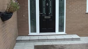 front door stepsFront Door Steps Ideas  Home Design