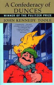i funny book characters 13 funny books to you through tough times of i funny book