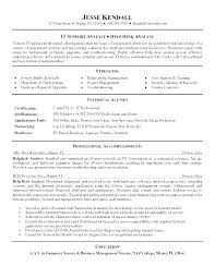 Resume Helper Free Build Resume For Free Englishor Com