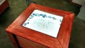 zen garden furniture. Modren Furniture Tabletop Zen Garden  Furniture Introduction End Intended Zen Garden Furniture