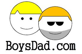 Pinewood Derby® Plans – Boysdad.com