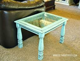 round plexiglass table top replacement table top plexiglass for table top display cases plexiglass for 900