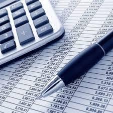 Случаи воровства встречавшиеся в нашей практике Первая система Отчет для простого анализа движений товаров