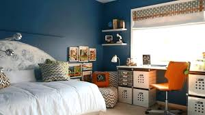 children room decoration boys room ideas space themed decorating decorate room toddler room decorations
