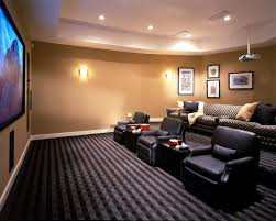 media room lighting ideas. 27 awesome home media room ideas u0026 designamazing pictures comfy sofa design and lighting w