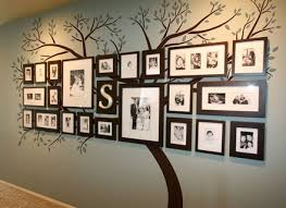 tree wall art get family tree wall decal and other tree wall decals on wall art decals family tree with 23 family tree wall art decal about family tree wall on pinterest