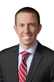 Scott R. Eldridge - Attorney - Labor and Employment - Lansing ...