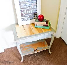Wonderful ... Coffee Table, Glass Repair For Coffee Table So I Bought This Little  Side Table From ...