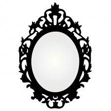 custom frames online. Polyurethane Custom Framing, Frames Online, Picture Frames, Photos Online