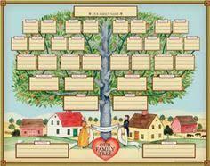 19 Best Family Tree Maker Free Images Family Tree Maker