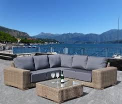 waterproof cushions for outdoor furniture. Bridgman Kingston Modular Sofa Set With Waterproof Cushions - D For Outdoor Furniture R