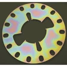vdo marine gauges wiring diagrams images speedometer disc 15