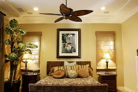 bedroom recessed lighting. Image Of A Bedroom With Recessed Lighting O