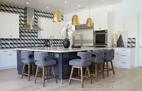 Image Vinyl Flooring The Geometric Pattern Appears 3d Due To The Shadowing Of The Design Image Anthology Interiors Pinterest Check Out 15 Stunning Tile Design Ideas Just In Time For National