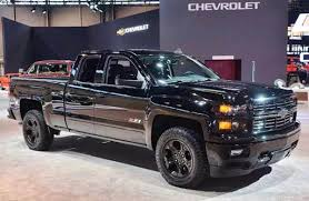 2018 chevrolet 1500.  chevrolet if you check the 2018 chevrolet silverado 3500hd crew cab images will  realize that less has changed as many features are similar to gm brand throughout chevrolet 1500