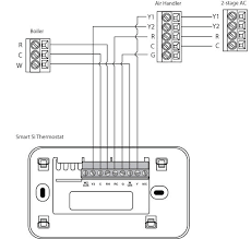 first company wiring diagram first image wiring first company air handler wiring diagram wiring diagram on first company wiring diagram