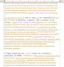 Whitesides Group Writing A Paper Wiley Online Library Purpose Of
